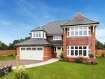 Thumbnail to rent in Woodford Garden Village, Chester Road, Woodford, Cheshire