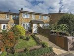 Thumbnail to rent in Reedsfield Road, Ashford, Surrey