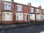 Thumbnail to rent in Southampton Road, Northampton