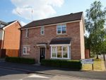 Thumbnail for sale in Burns Close, Stratford-Upon-Avon