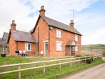 Thumbnail to rent in Woolstone, Gotherington, Cheltenham