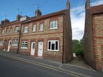 Thumbnail to rent in 11 Wentworth Street, Malton