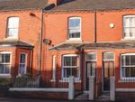 Thumbnail to rent in Ormskirk Road, Pemberton, Wigan
