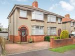 Thumbnail for sale in Grittleton Road, Horfield, Bristol