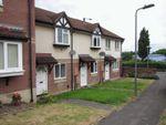 Thumbnail to rent in The Valls, Bradley Stoke, Bristol