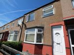 Thumbnail to rent in Langdale Avenue, Coventry
