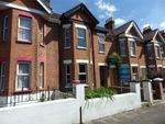Property history Canford Road, Poole BH15