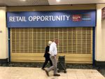 Thumbnail to rent in The Concourse Shopping Centre, Skelmersdale