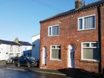 Thumbnail for sale in Junction Road West, Lostock, Bolton