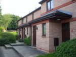 Thumbnail to rent in Buckland Court, Kidlington