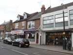 Thumbnail to rent in High Street, Edenbridge