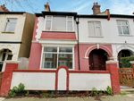 Thumbnail to rent in Northview Drive, Westcliff-On-Sea