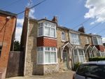 Thumbnail for sale in The Springs, Witney