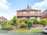 Thumbnail for sale in Barnfield Road, Burslem, Stoke-On-Trent