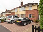 Thumbnail for sale in Orchard Avenue, Cheltenham