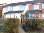 Thumbnail for sale in Marcuse Road, Caterham