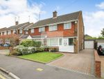 Thumbnail for sale in Torquay Drive, Leagrave, Luton