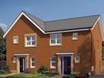 """Thumbnail to rent in """"The Hamilton"""" at Edinburgh Road, Newhouse, Motherwell"""