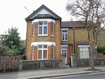 Thumbnail to rent in Clitherow Avenue, London