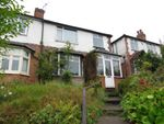 Thumbnail for sale in Warwards Lane, Birmingham, West Midlands