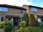 Thumbnail to rent in Haslette Way, Up Hatherley, Cheltenham