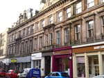 Thumbnail to rent in Union Street, Inverness