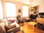 Thumbnail to rent in Evering Road, Stoke Newington