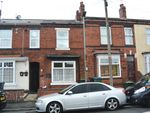 Thumbnail to rent in Barker Street, Oldbury