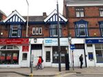 Thumbnail to rent in 12 Pocklingtons Walk, Leicester, Leicestershire