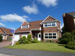 Thumbnail to rent in Seven Hills Court, Spennymoor