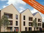 Thumbnail to rent in Plot 44, Divot Way, Basingstoke, Hampshire