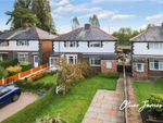 Thumbnail for sale in Manchester Road, Rixton