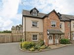 Property history St. Peters Square, Harrogate, North Yorkshire HG2