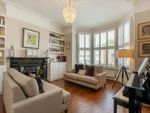 Thumbnail for sale in Knollys Road, Streatham Hill