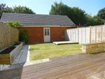 Thumbnail for sale in Linnet Road, Calne