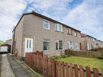 Thumbnail to rent in Ashcroft Drive, Croftfoot, Glasgow