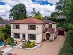 Thumbnail for sale in Winney Hill, Harthill, Sheffield, South Yorkshire