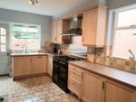 Thumbnail to rent in Stretton Road, Leicester