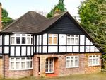 Thumbnail for sale in Blackpond Lane, Farnham Royal, Slough