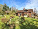Thumbnail to rent in Doubleton Lane, Penshurst, Tonbridge