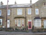 Thumbnail to rent in St. Ives Road, Leadgate, Consett