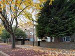 Thumbnail for sale in Annesley Walk, London