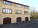 Thumbnail for sale in Hebble Dene, Hebble Lane, Halifax, West Yorkshire