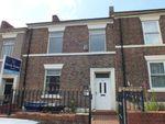 Thumbnail to rent in York Street, Newcastle Upon Tyne