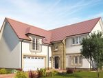 "Thumbnail to rent in ""The Melville At Kilmardinny Grange"" at Milngavie Road, Bearsden, Glasgow"
