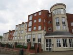 Thumbnail to rent in Ber Street, Norwich