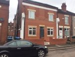 Thumbnail to rent in Stoke Park Mews, St. Michaels Road, Coventry