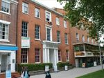 Thumbnail to rent in Reform Club, 5 Warwick Row, Coventry, West Midlands