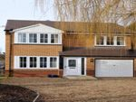 Thumbnail to rent in Droitwich Road, Hanbury, Bromsgrove