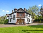 Thumbnail for sale in Alderton Hill, Loughton